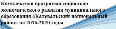 resizedimage400100-wavy-banner-background-free-vector-335.jpg